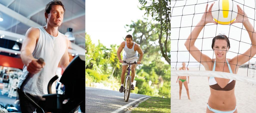 3bilder-sport