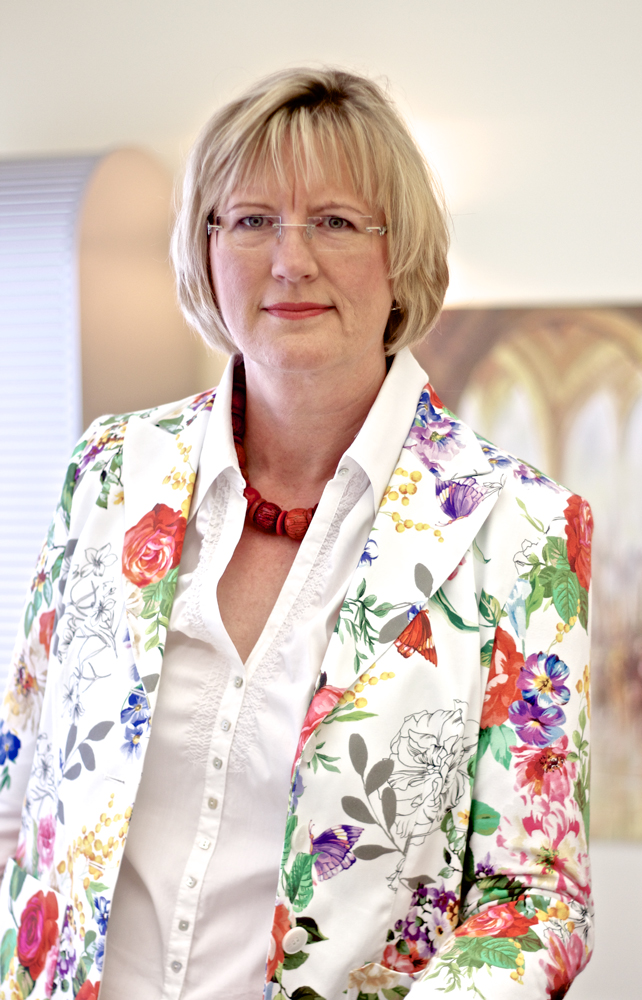 Dr. med. Bianka Strunck-KortenbuschDr. med. Bianka Strunck-Kortenbusch